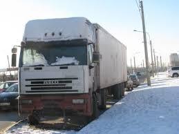 В Смоленской области крупные перевозчики могут получить льготы