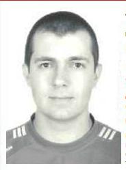 30-летний мужчина пропал в Смоленске