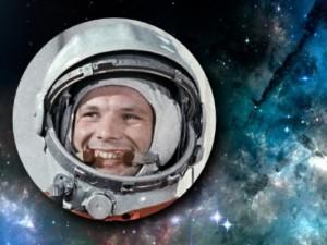 12 апреля в Смоленске устроят космический радиомарафон