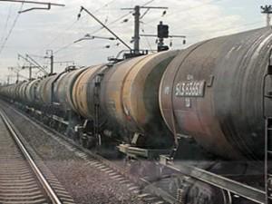 В Смоленской области мужчину сбил грузовой поезд