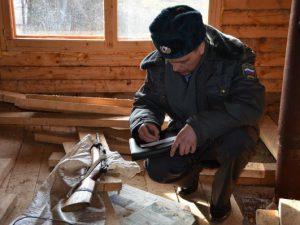 В Смоленске за сутки в ходе операции «Правопорядок» раскрыто 13 преступлений
