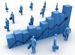 В Смоленской области существенно выросли налоговые поступления от малого предпринимательства