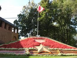 В День Победы смолян ждут более 70 праздничных мероприятий