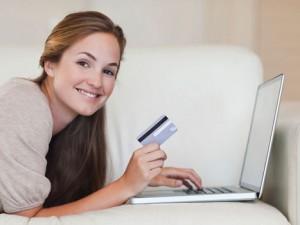 Взять займ онлайн срочно