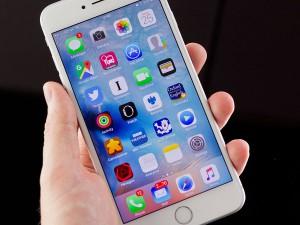 Почему стоит приобрести Iphone