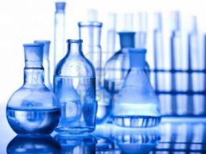 Аккредитация лабораторий: юридическая сторона вопроса