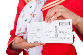 Правильный поиск авиабилетов и выгодных предложений от отелей