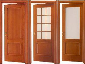 Лучшие двери в Москве