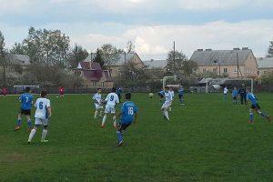 Смоленский детский «Днепр» вошел в тройку призеров международного турнира