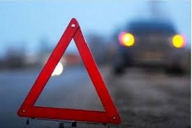 Два человека пострадали в ДТП под Смоленском