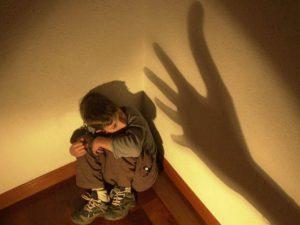 Смолянку будут судить за жестокое обращение с сыном