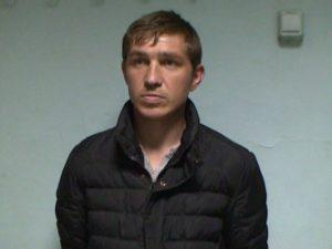В Смоленской области разбойник чуть не задушил пенсионерку подушкой