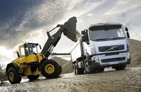 Сотни миллионов рублей на ремонт дорог и новую уборочную спецтехнику в ближайшее время получит Смоленская область