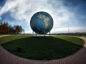 В Смоленской области появилась «территория рывка»