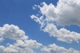 В Смоленской области воздух прогреется чуть выше нормы