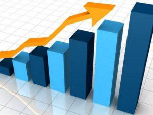 Смоленская область отличается высокой прозрачностью в рейтинге закупок-2015