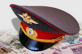 В Смоленске предприниматель заплатит 240 тысяч рублей штрафа за нелегальных работников