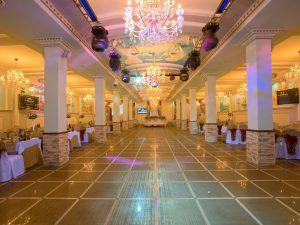 Конференц-залы Краснодара
