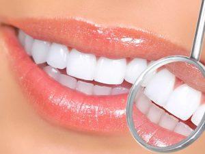 Особенности эстетической стоматологии в клинике SDent