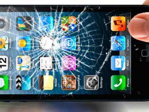 Восстановление работоспособности американских iPhone на дому