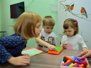 Поддержка ребенка в процессе обучения. Суть и разновидности педагогической помощи
