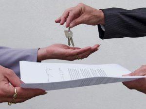 Прогнозы и анализ аренды в России