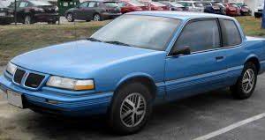 Фары автомобиля Гранд АМ: яркий стиль, высокая функциональность