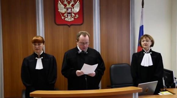 возрасту кировский областной суд решения о реализации избирательных прав избранные