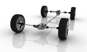 Преимущества и недостатки различных типов рулевого управления