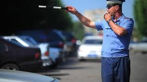 В Правила дорожного движения ввели запрет на опасное вождение