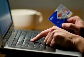 За сутки мошенники «нагрели» двух смолян на Интернет-покупках