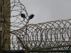 Неудавшийся побег обернулся для смолянина дополнительными месяцами тюрьмы