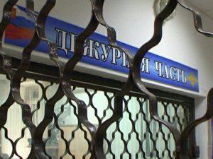 В Смоленске двое воров украли у ребенка мобильные телефоны