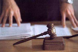 В Смоленске бизнесмен украл у своего компаньона 300 тысяч рублей