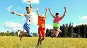 Все детские лагеря Смоленской области ждут внеплановые проверки