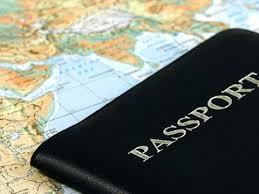 Смолянин скрыл от миграционной службы иностранное гражданство