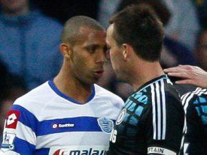 Скандалы в современном футболе – когда все средства хороши