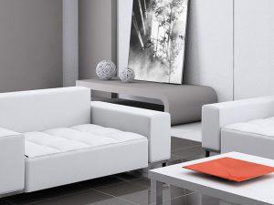 Интернет-магазин фирменной мебели
