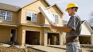 Плюсы строительства домов под ключ