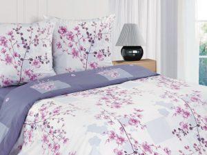 Привлекательное постельное белье