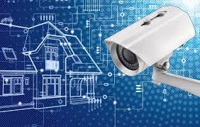 Системы видеонаблюдения: готовые решения по оптимальным ценам