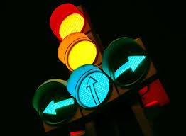 Проблему с пробками в районе Медгородка и Киселёвки в Смоленске решат регулировкой светофоров