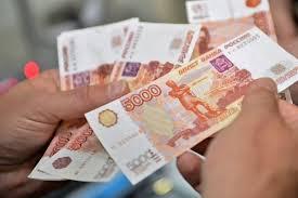 В Смоленской области прокуратура помогла вернуть более 116 миллионов рублей незаконно задержанных зарплат