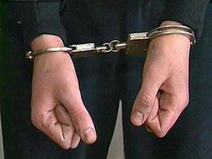Воспитатель школы-интерната получила полтора года условно за причинение смерти по неосторожности двум подросткам