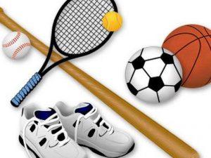 Онлайн магазин Warriors – лучший магазин спортинвентаря и спортивной одежды: высочайшее качество продукции, лояльные цены
