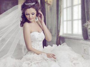 Свадебный салон – незаменимый помощник в организации свадьбы