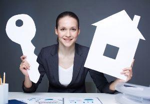 Как снять квартиру без посредников?