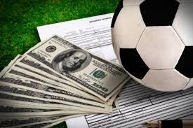 Ставки на спорт: удовольствие и доход