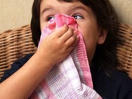 Смоленская область готова отразить эпидемию гриппа