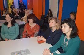 В Смоленске выбрали лучших преподавателей